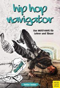 HipHopNavigator (Buch)